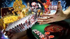 Le choix des meilleurs casinos payants avec téléchargement